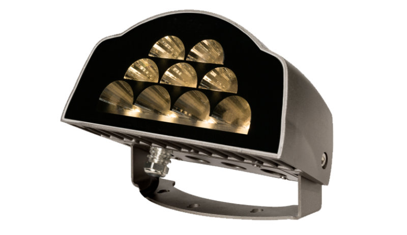 ProPoint Sconce - Large