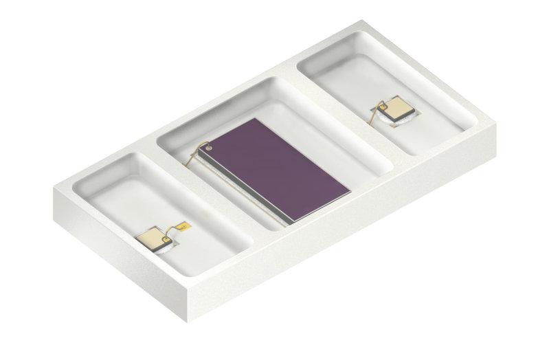 BIOFY® Sensor SFH 7070