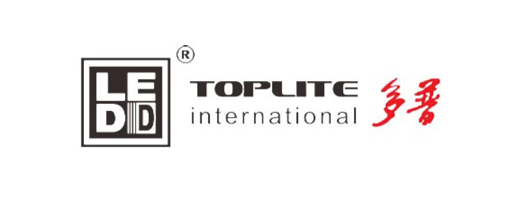 TOPLITE