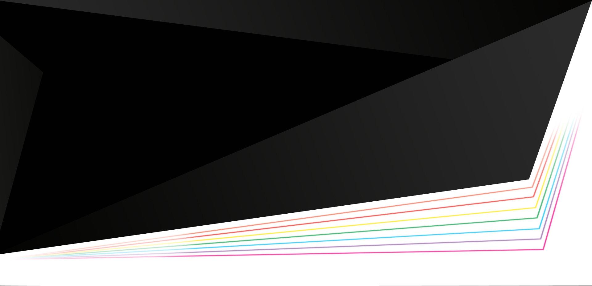 <strong>Re</strong>-Objavovanie svetla <br>OSRAM na CES&#174; 2017