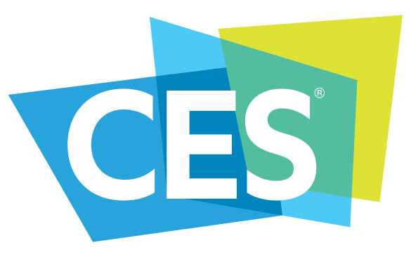 CES® 2018: Visit us at North Hall #Booth 3115, Las Vegas Jan 09-12