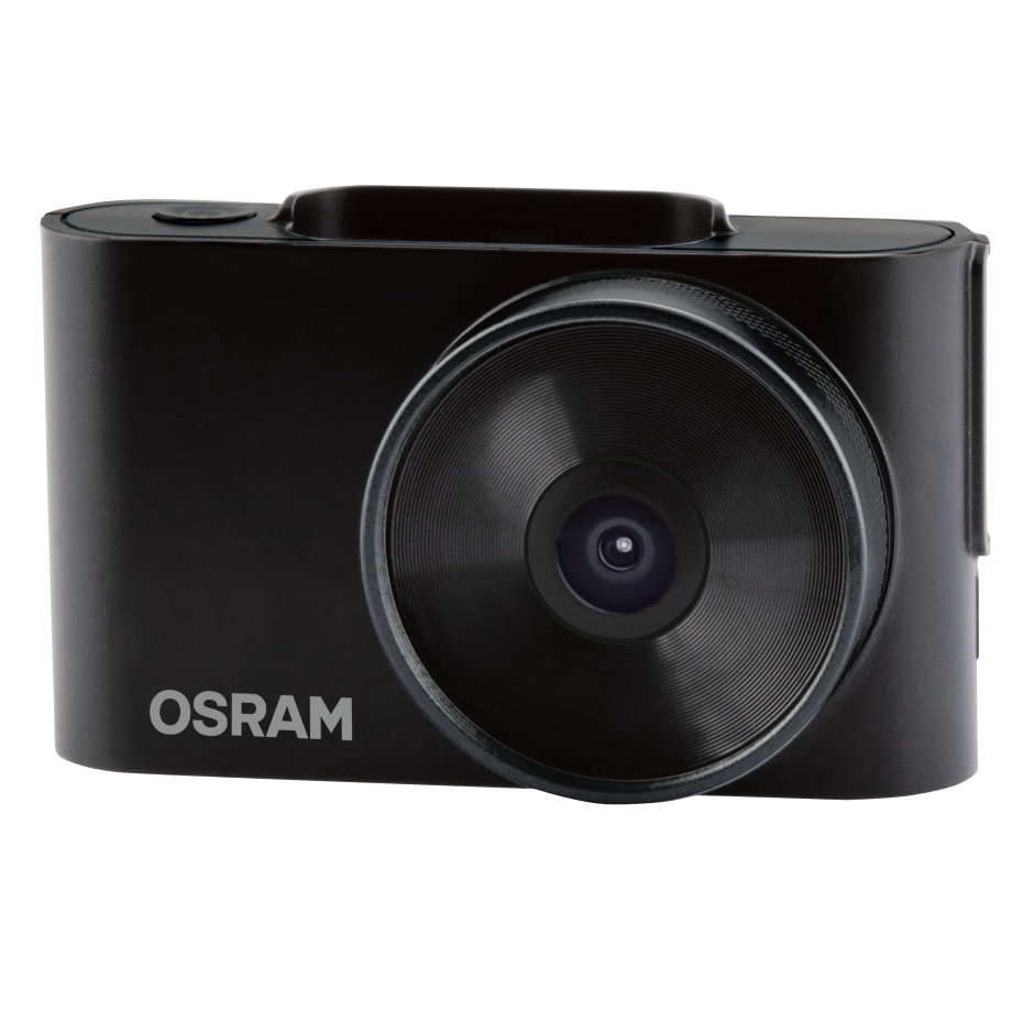 OSRAM ROADsight 20