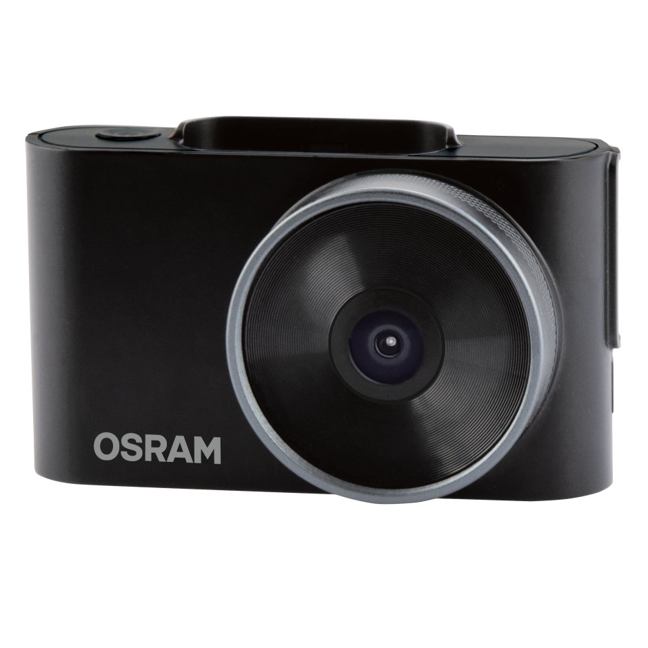 OSRAM ROADsight 30