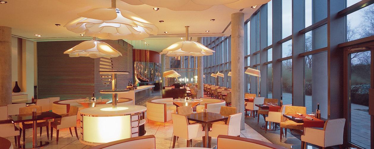 Radisson Hotel - DURIS® S 5