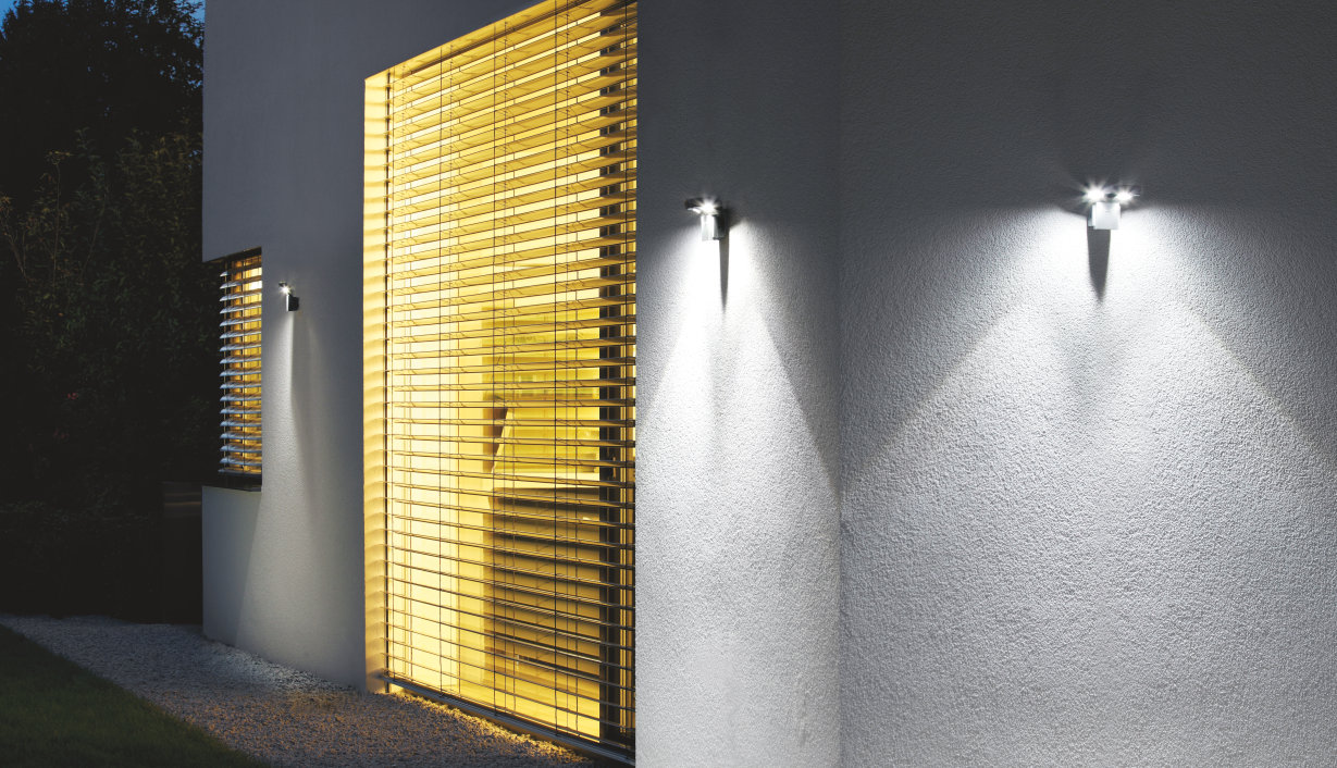 Lighting solutions osram lighting solutions