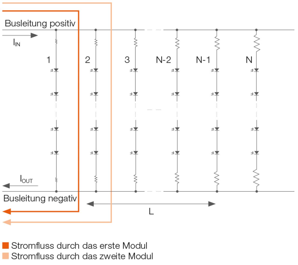 Großartig Schematische Darstellung Einer Stromversorgung Ideen ...