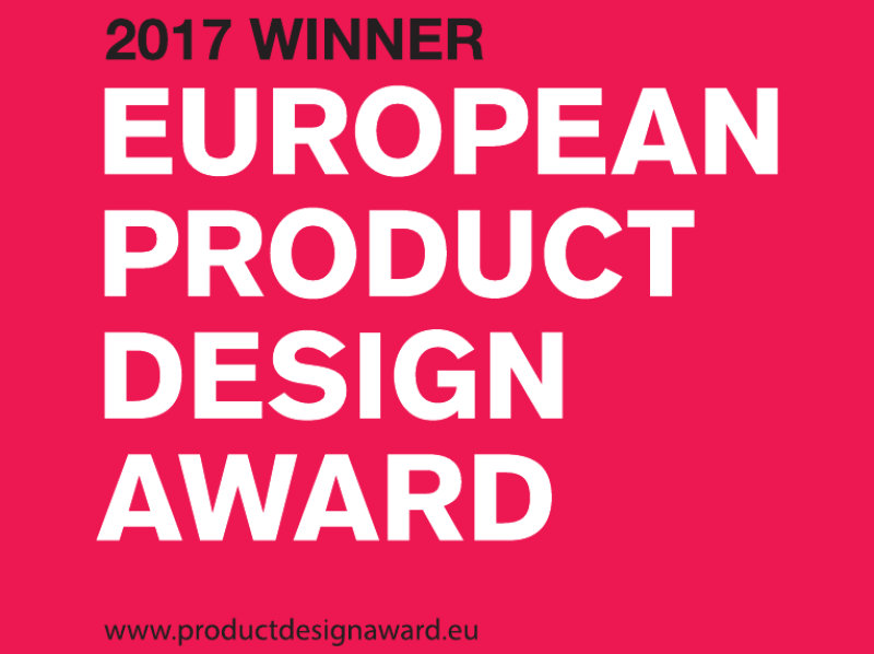 European Product Design Award for OSRAM Automotive
