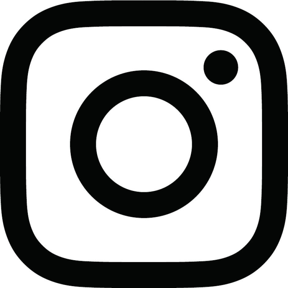 Instagram OSRAM Global