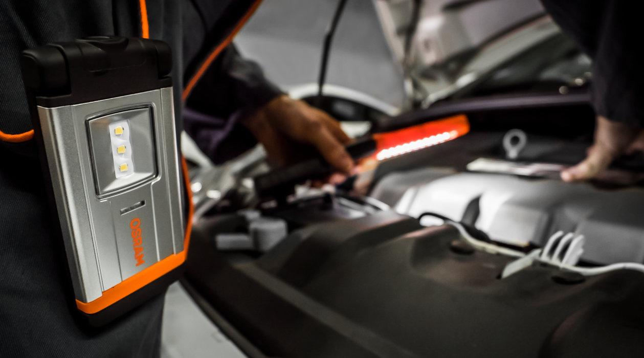 Ledinspect Inspection Pro LightsOsram LightsOsram Pro Ledinspect Automotive Automotive Inspection uF5TKJ1lc3