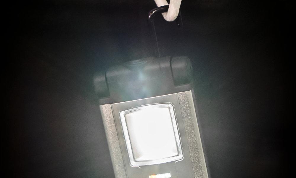 LEDinspect PRO POCKET 280