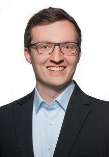 Simon Thaler