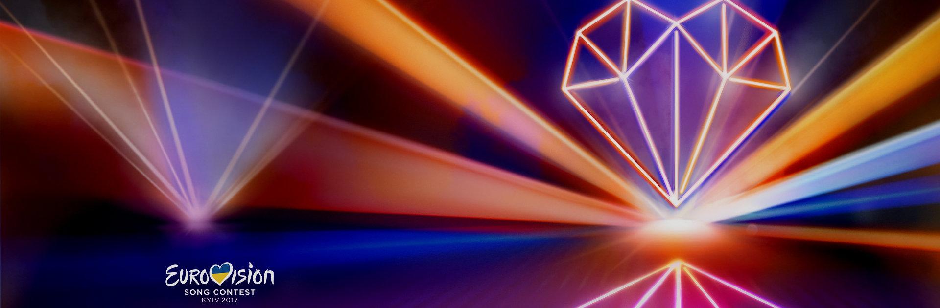 OSRAM ist zum dritten Mal offizieller Lichtpartnder des Eurovision Song Contest