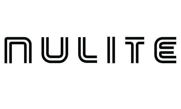 Nulite Lighting