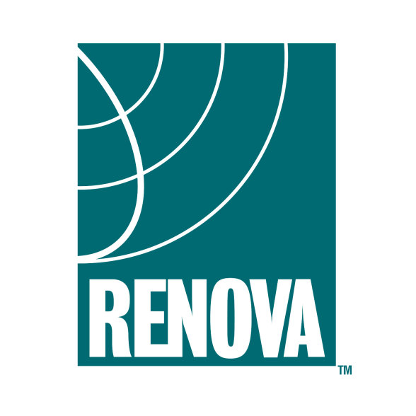 Renova Lighting Systems