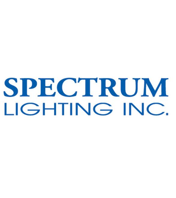 Spectrum Lighting Inc.