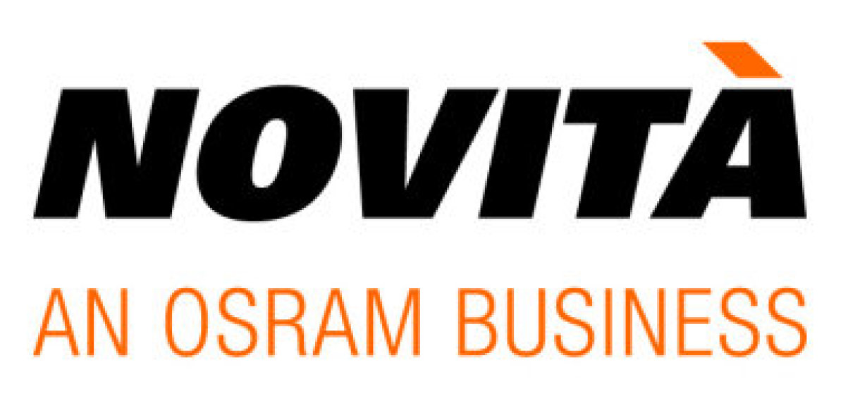 Novita Technologies Logo