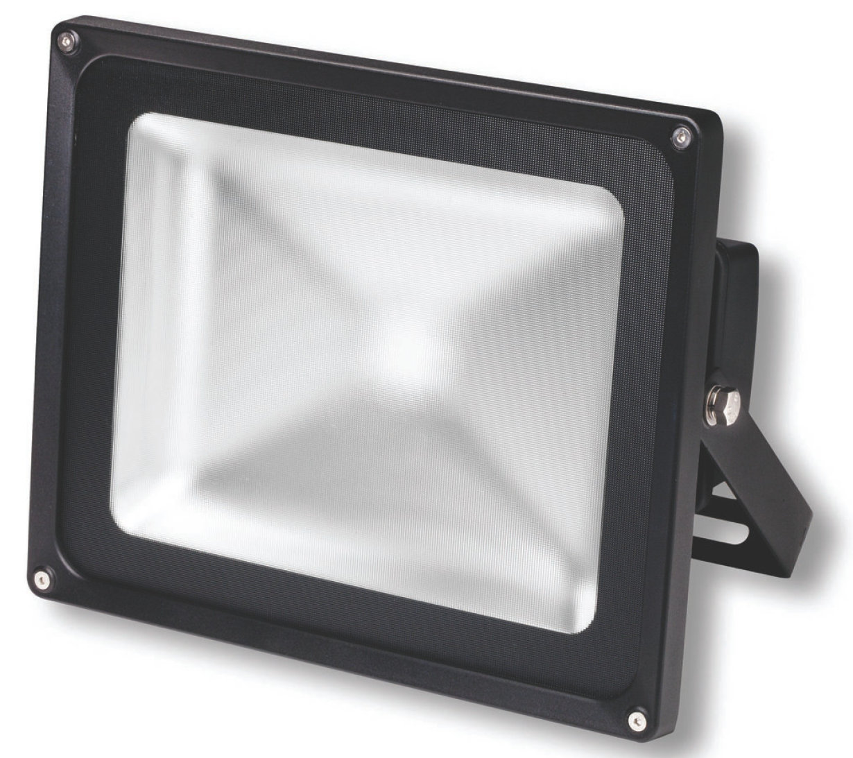 ​KREIOS® FLx and FL Flood Light Fixtures