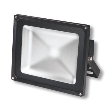 KREIOS® FLx and FL Flood Light Fixtures