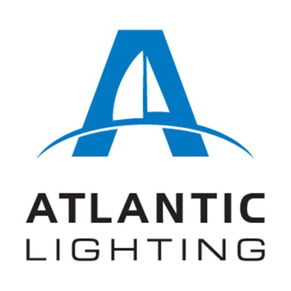 Atlantic Lighting