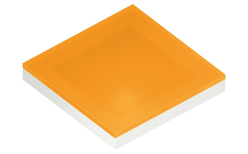 新闻发布:适用于移动设备的微型 LED:欧司朗发布紧凑型 Ceramos系列