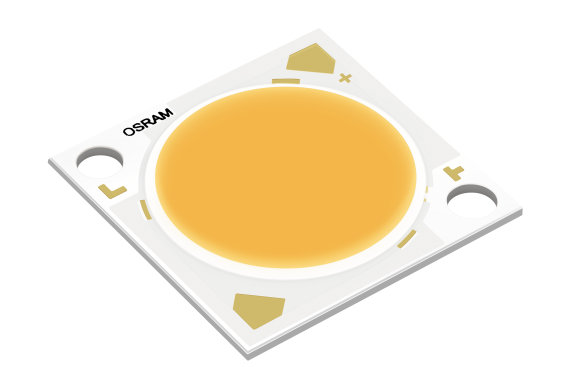 SOLERIQ® S 19 (COB)