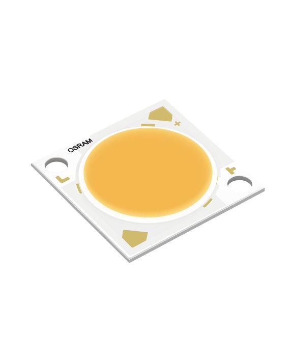 SOLERIQ® S 19