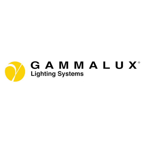 Gammalux Lighting Systems