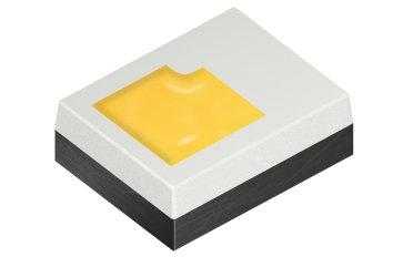 OSLON® Compact CL - LCY CEUP