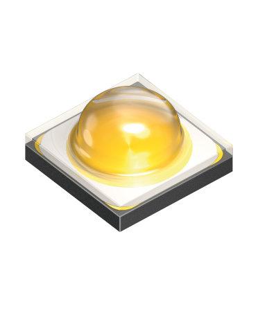 OSLON® Square