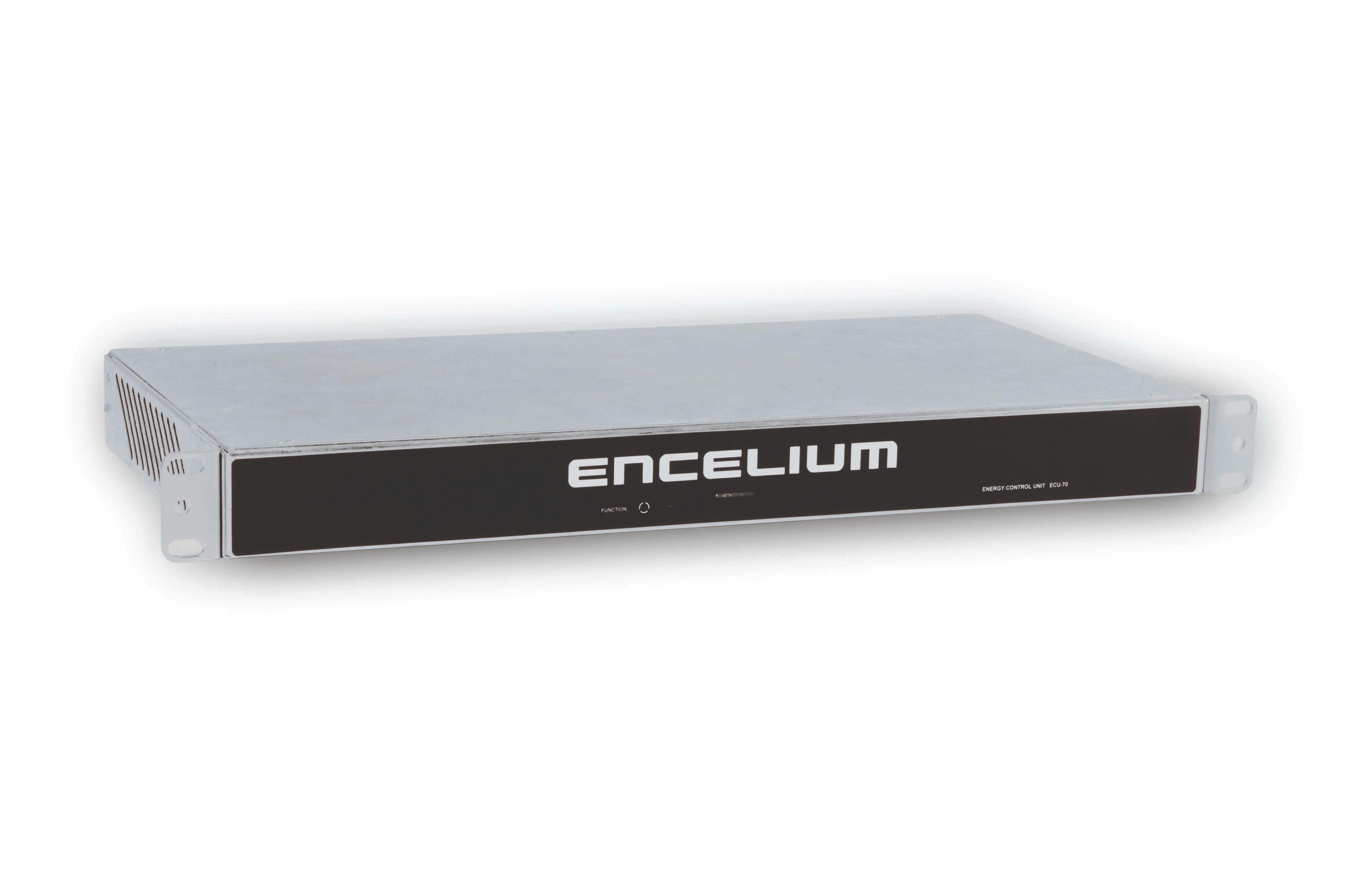 LMS053_ECU energy control unit digital lighting systems encelium wiring diagram at readyjetset.co