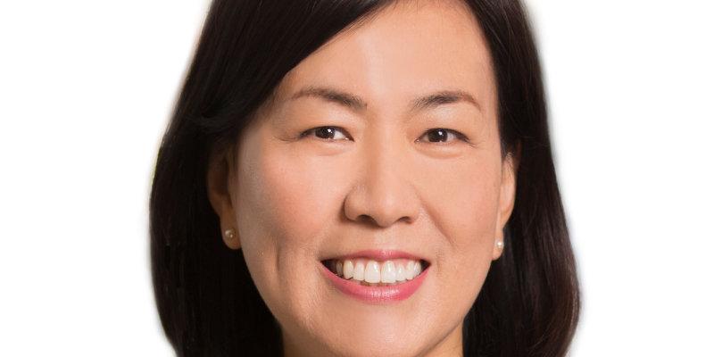 Press contact: Kim Sue