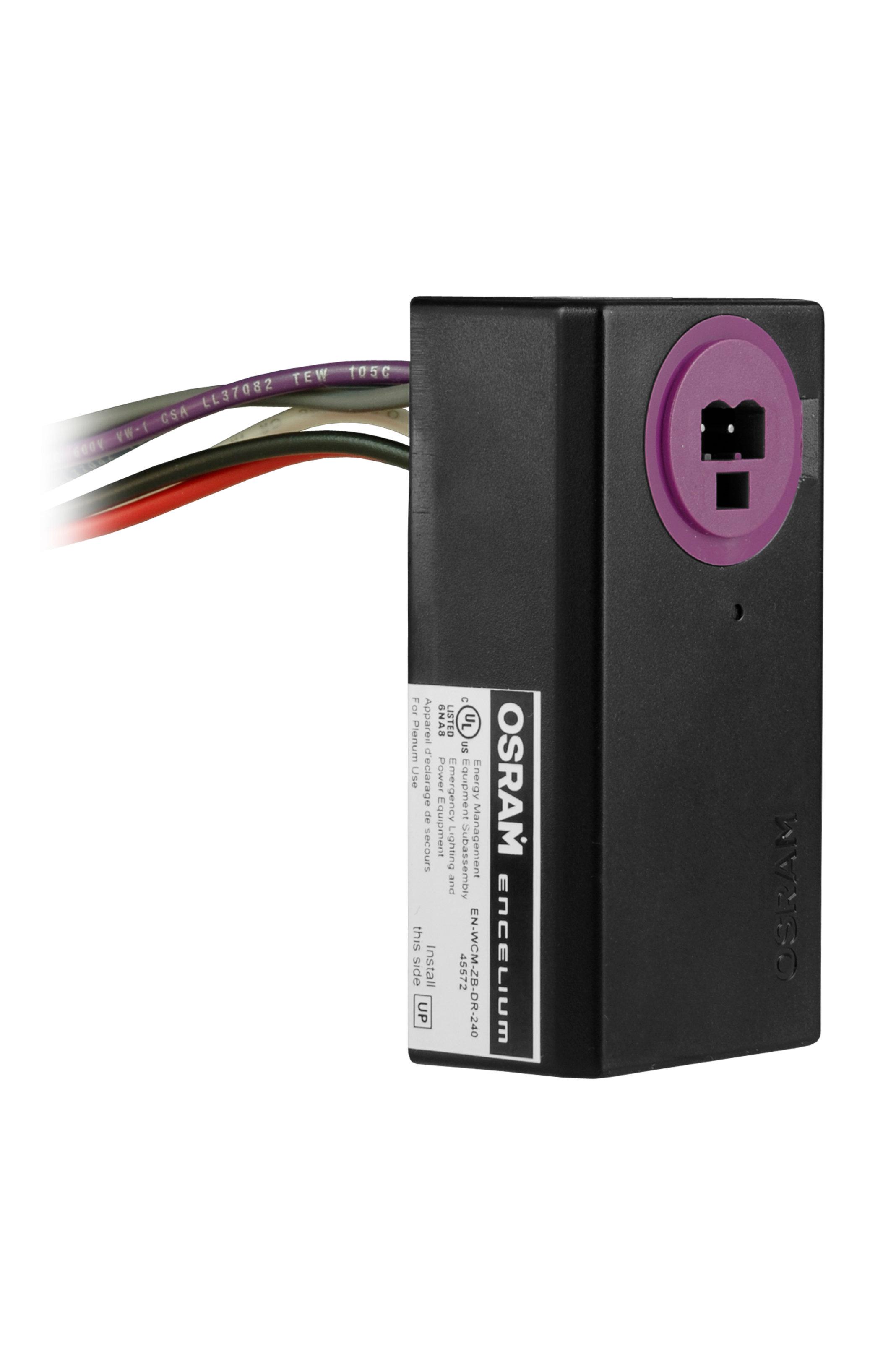 Wireless_Control_Module Foote encelium wiring diagram lighting management systems \u2022 edmiracle co  at honlapkeszites.co