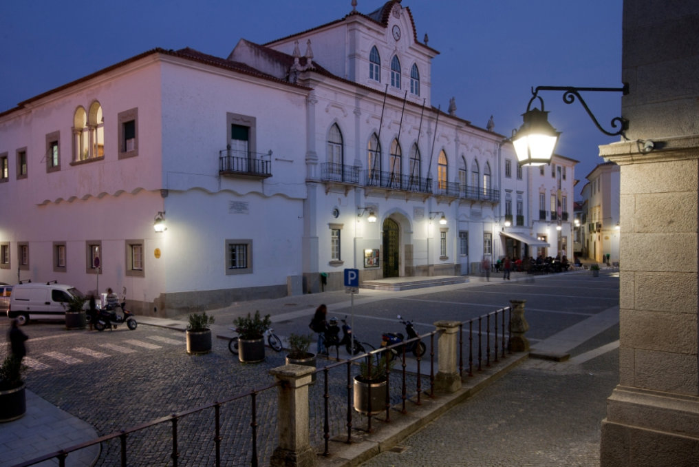 First portuguese Streetlight Smartgrid completes one year of operation