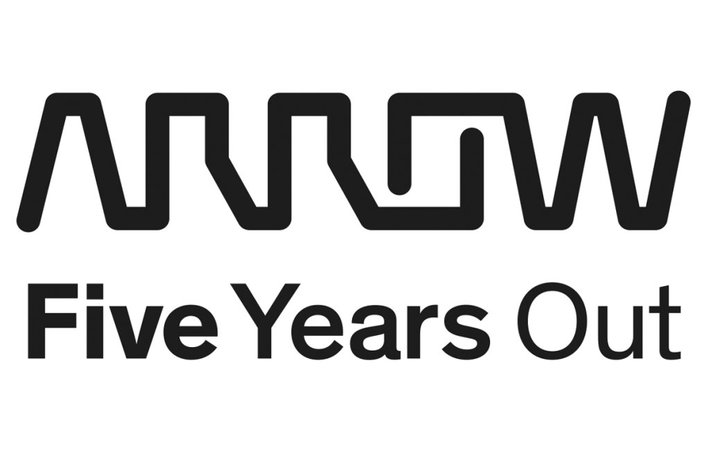 We are proud to announce our new network partner Arrow Central Europe