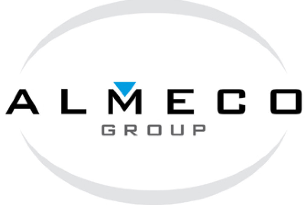 We welcome Almeco Group as our new network partner