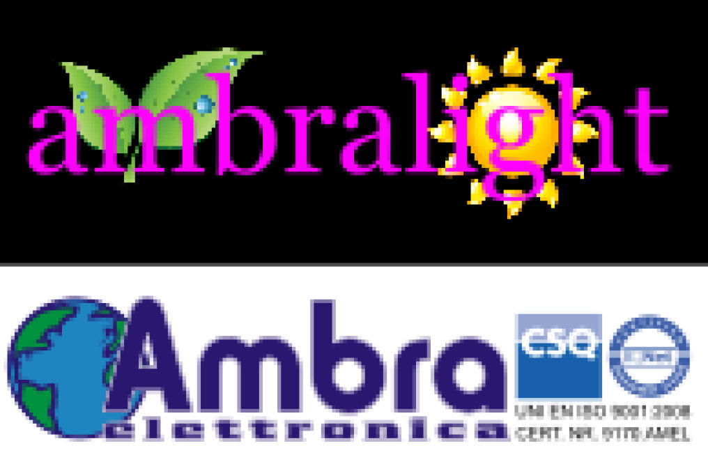 We are pleased to enhance our network with the new partner Ambra, the Italian specialist in horticultural lighting.