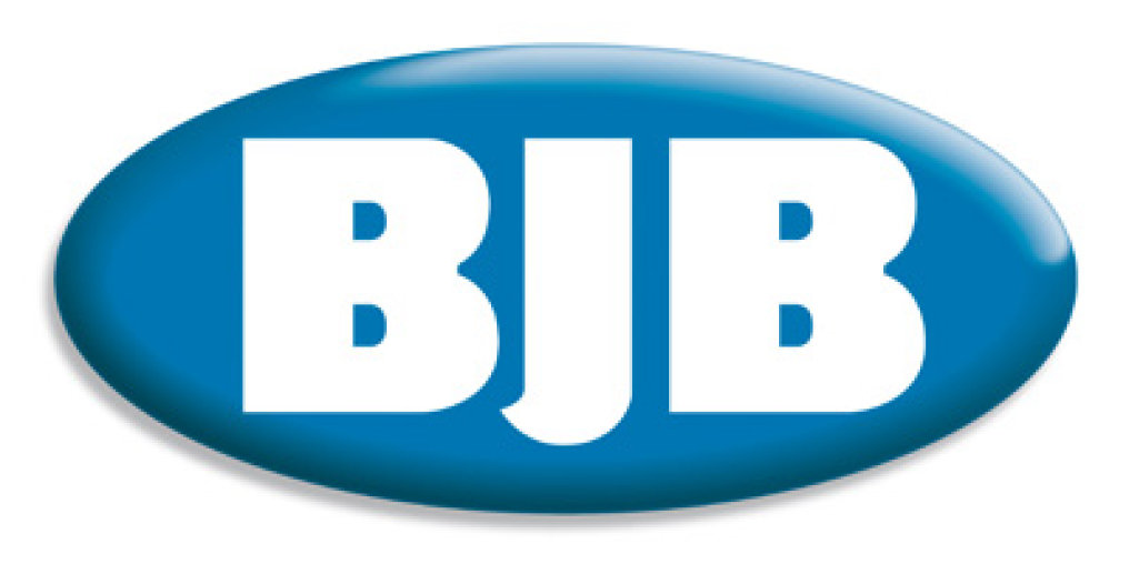 We welcome BJB as our new network partner