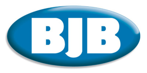BJB - Brökelmann, Jäger und Busse