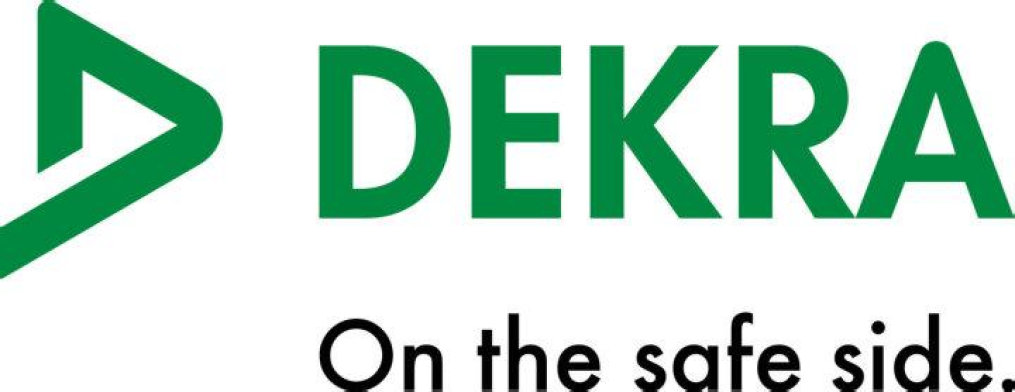 DEKRA becomes first partner for testing and certification