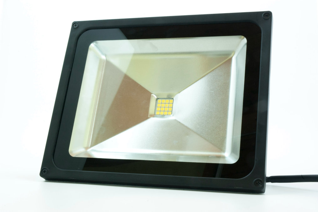 New product highlight from our partner ILS