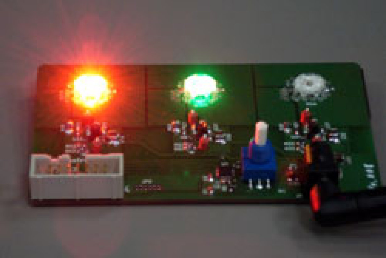 Led Light Board Perfect Coocheer Review With Circuit Boardsled Boardled Pcb Buy Best Mixing Color Lighting