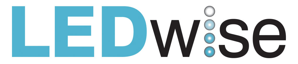 Welcome on board as our new network partner: LEDwise Lighting Pty Ltd.