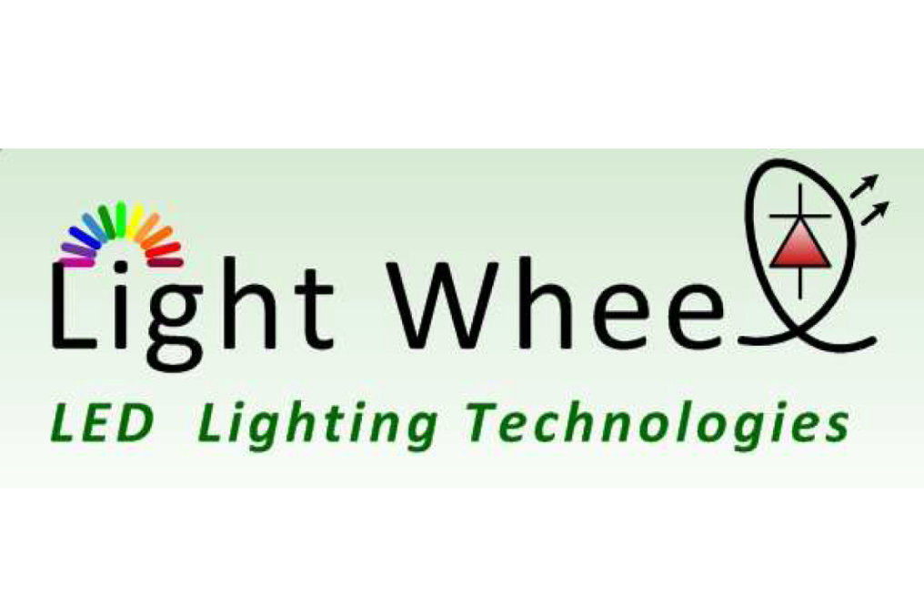 We welcome our new partner Light Wheel