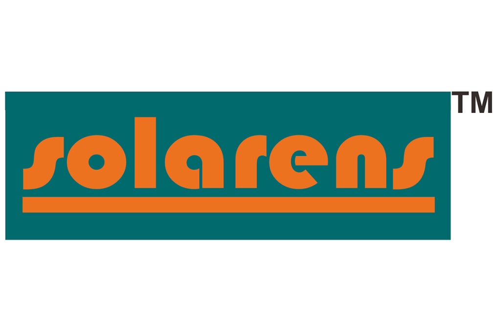 New in the LLFY network: Solarens