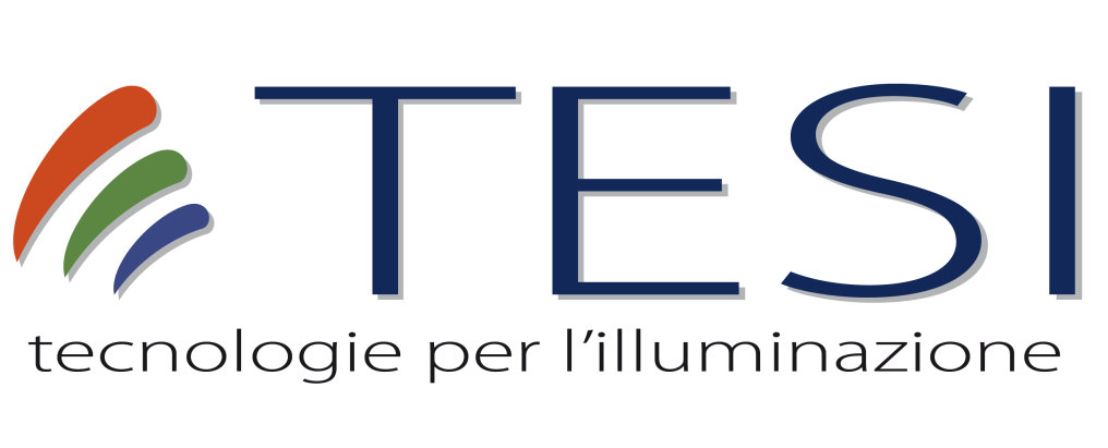 We are pleased to welcome TESI as our first System Integration Partner in Italy.