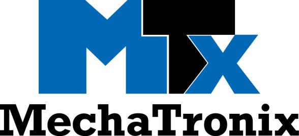 MECHATRONIX LED Cooling