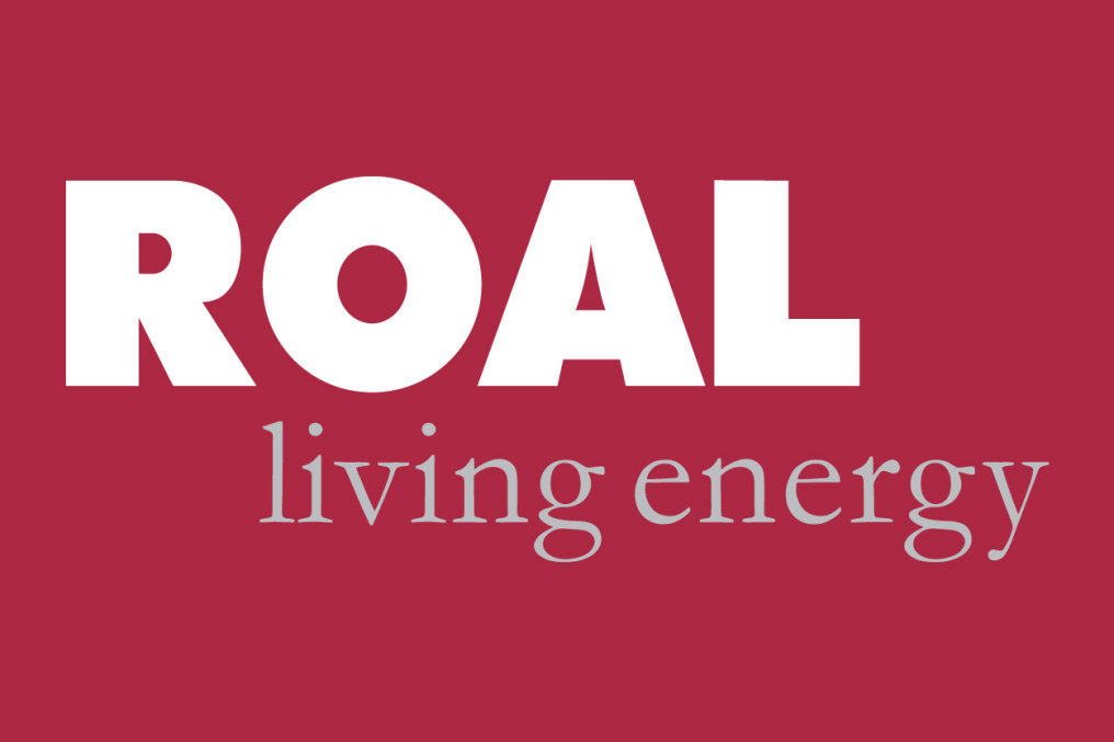 Download now: The power supply overview from Roal.