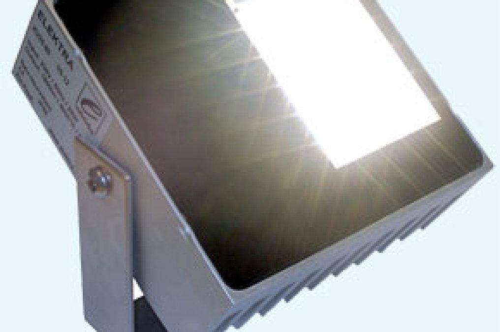LED luminaire XU-25