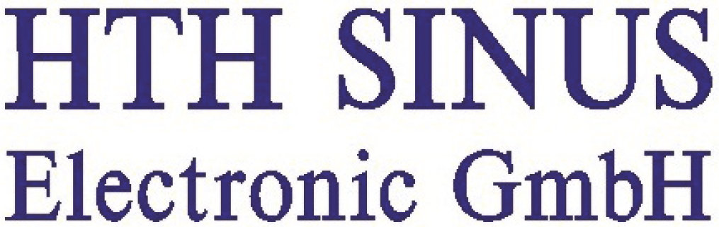 LED Light for you growth – welcome HTH-Sinus Electronics