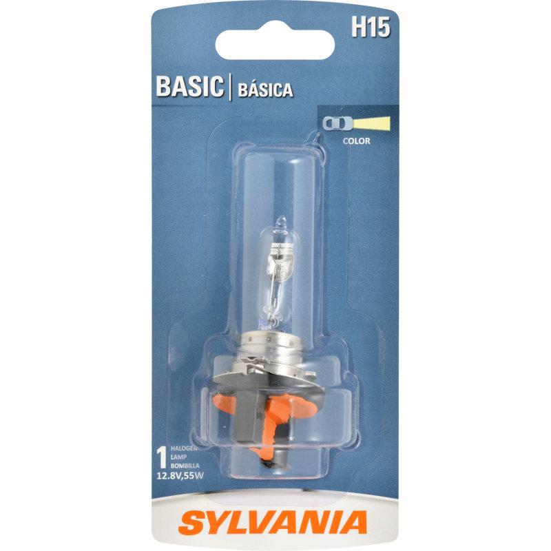 H9 Bulb - Basic